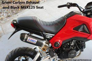 seatblackonbike3-a5846f69