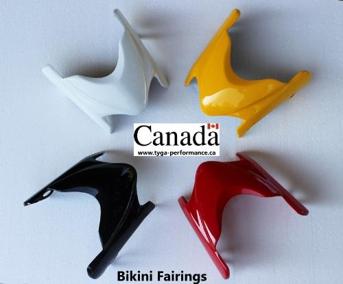 bikini4a-99848f67-5k