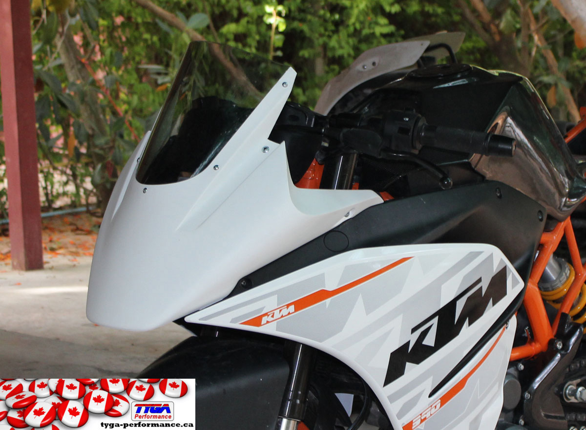 ktm-upper-cowl-on-bike